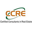 Certified Consultants Real Estate
