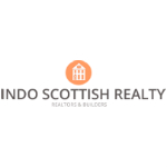 Indo Scottish Realty