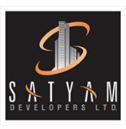 Satyam Developers Ltd