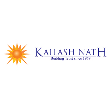 Kailash Nath Projects Pvt Ltd
