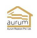 Aurum Realcon Pvt Ltd