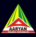 Aryan Realty Infratech Ltd