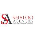 Shaloo Agencies