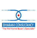 Dharani Consultancy