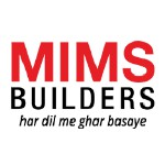 MIMS Builders Pvt Ltd