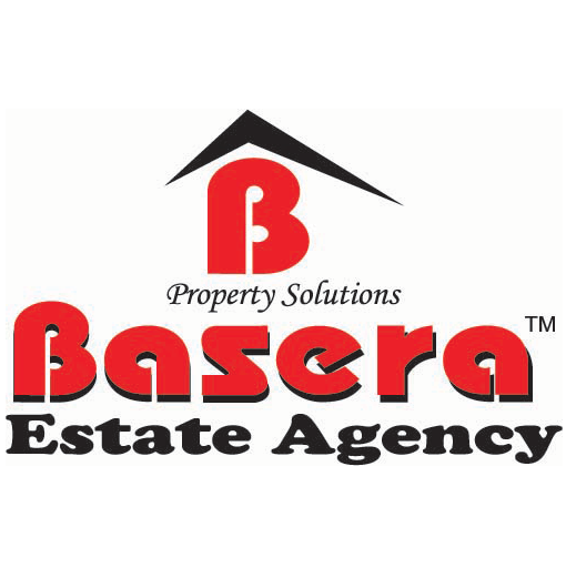 Basera Estate Consultants
