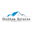 Shubham Estates