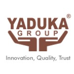 Yaduka Group