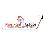 Neelkanth Estate