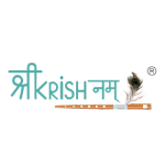 Shri Krishnam Group