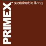Primex Infrastructure