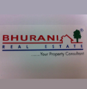 Bhurani Real Estate