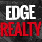 Edge Realty Service Pvt Ltd
