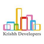 Krishh Developers