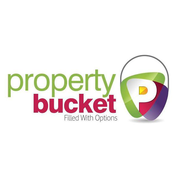 Property Bucket