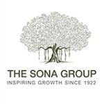 The Sona Group