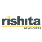 Rishita Developers Pvt Ltd