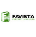 Favista Real Estate Pvt Ltd