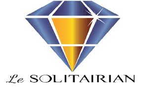 Solitaire Realinfra Pvt Ltd