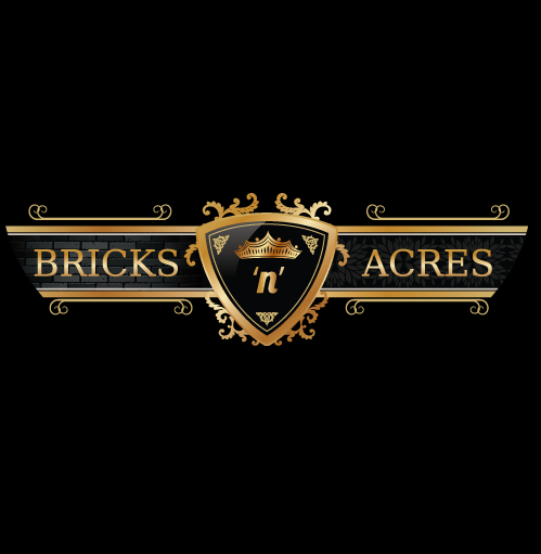 Bricks n Acres