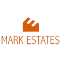 Mark Estates