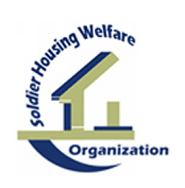 Soldier Housing Welfare Organization