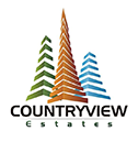 Countryview Estates