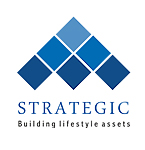 Strategic Developers Pvt Ltd