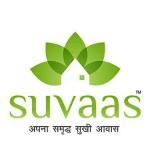 Suvaas Homes Pvt Ltd
