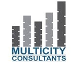 Multicity Consultants
