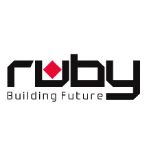 Ruby Builders & Promoters