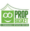 PropBasket Consultants