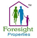 Foresight Properties