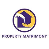 Property Matrimony