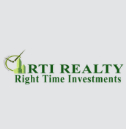 RTI Realty Pvt Ltd
