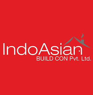 IndoAsian Buildcon Pvt Ltd