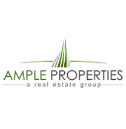 Ample Properties
