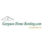 Gurgaon Home Renting Com
