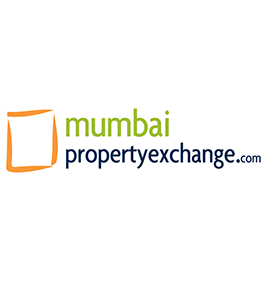 Mumbai Property Exchange Pvt Ltd