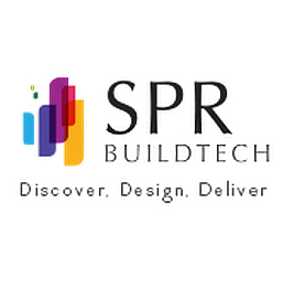 SPR Buildtech Ltd