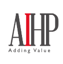 Affordable Infrastructure and Housing Projects Pvt Ltd (AIHP)
