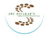 SRC Divakars