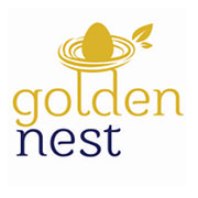 Golden Nest Properties
