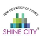 Shine City Infra