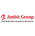 Ambit Infracon Pvt Ltd