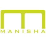 Manisha Constructions