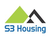 S3 Housing