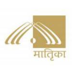 Matrika Infrastructure Pvt Ltd