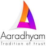 Aaradhyam Group
