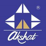 Akshat Apartments Pvt Ltd
